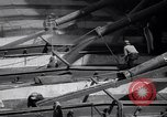 Image of ever-normal granary farm yields 1930s United States USA, 1939, second 40 stock footage video 65675021579