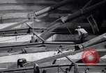 Image of ever-normal granary farm yields 1930s United States USA, 1939, second 45 stock footage video 65675021579