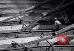 Image of ever-normal granary farm yields 1930s United States USA, 1939, second 46 stock footage video 65675021579