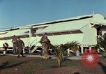Image of American Air Force personnel Luzon Island Philippines, 1967, second 12 stock footage video 65675021582