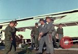 Image of American Air Force personnel Luzon Island Philippines, 1967, second 19 stock footage video 65675021582