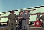 Image of American Air Force personnel Luzon Island Philippines, 1967, second 21 stock footage video 65675021582