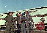 Image of American Air Force personnel Luzon Island Philippines, 1967, second 24 stock footage video 65675021582
