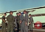 Image of American Air Force personnel Luzon Island Philippines, 1967, second 25 stock footage video 65675021582