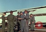 Image of American Air Force personnel Luzon Island Philippines, 1967, second 26 stock footage video 65675021582