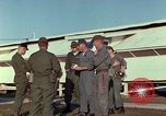 Image of American Air Force personnel Luzon Island Philippines, 1967, second 28 stock footage video 65675021582