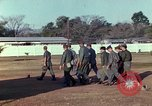 Image of American Air Force personnel Luzon Island Philippines, 1967, second 43 stock footage video 65675021582