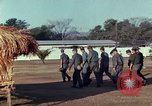 Image of American Air Force personnel Luzon Island Philippines, 1967, second 45 stock footage video 65675021582