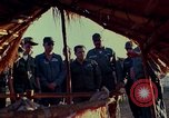 Image of American Air Force personnel Luzon Island Philippines, 1967, second 52 stock footage video 65675021582