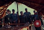 Image of American Air Force personnel Luzon Island Philippines, 1967, second 53 stock footage video 65675021582