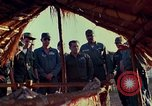 Image of American Air Force personnel Luzon Island Philippines, 1967, second 54 stock footage video 65675021582