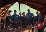 Image of American Air Force personnel Luzon Island Philippines, 1967, second 56 stock footage video 65675021582