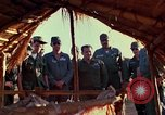 Image of American Air Force personnel Luzon Island Philippines, 1967, second 60 stock footage video 65675021582