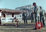 Image of American Air Force personnel Luzon Island Philippines, 1967, second 8 stock footage video 65675021584