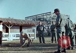 Image of American Air Force personnel Luzon Island Philippines, 1967, second 11 stock footage video 65675021584