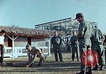 Image of American Air Force personnel Luzon Island Philippines, 1967, second 12 stock footage video 65675021584
