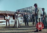 Image of American Air Force personnel Luzon Island Philippines, 1967, second 21 stock footage video 65675021584