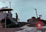 Image of American airman Vietnam, 1967, second 35 stock footage video 65675021585