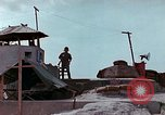 Image of American airman Vietnam, 1967, second 36 stock footage video 65675021585