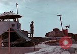 Image of American airman Vietnam, 1967, second 38 stock footage video 65675021585