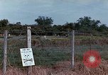 Image of American airman Vietnam, 1967, second 59 stock footage video 65675021585