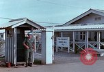 Image of United States Air Base Vietnam, 1967, second 9 stock footage video 65675021587