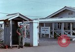 Image of United States Air Base Vietnam, 1967, second 10 stock footage video 65675021587