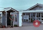 Image of United States Air Base Vietnam, 1967, second 12 stock footage video 65675021587