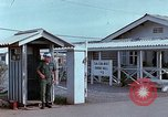 Image of United States Air Base Vietnam, 1967, second 13 stock footage video 65675021587