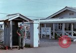 Image of United States Air Base Vietnam, 1967, second 15 stock footage video 65675021587