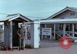 Image of United States Air Base Vietnam, 1967, second 17 stock footage video 65675021587