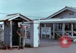 Image of United States Air Base Vietnam, 1967, second 18 stock footage video 65675021587