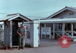 Image of United States Air Base Vietnam, 1967, second 20 stock footage video 65675021587