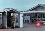 Image of United States Air Base Vietnam, 1967, second 23 stock footage video 65675021587