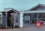 Image of United States Air Base Vietnam, 1967, second 26 stock footage video 65675021587