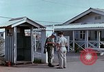 Image of United States Air Base Vietnam, 1967, second 34 stock footage video 65675021587