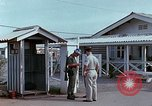 Image of United States Air Base Vietnam, 1967, second 35 stock footage video 65675021587
