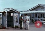 Image of United States Air Base Vietnam, 1967, second 36 stock footage video 65675021587