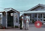 Image of United States Air Base Vietnam, 1967, second 37 stock footage video 65675021587