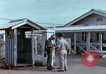 Image of United States Air Base Vietnam, 1967, second 38 stock footage video 65675021587