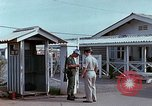Image of United States Air Base Vietnam, 1967, second 39 stock footage video 65675021587