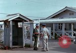 Image of United States Air Base Vietnam, 1967, second 42 stock footage video 65675021587