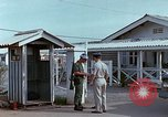 Image of United States Air Base Vietnam, 1967, second 43 stock footage video 65675021587