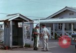 Image of United States Air Base Vietnam, 1967, second 44 stock footage video 65675021587