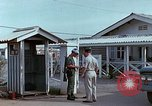 Image of United States Air Base Vietnam, 1967, second 45 stock footage video 65675021587