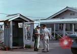 Image of United States Air Base Vietnam, 1967, second 46 stock footage video 65675021587