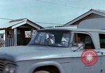 Image of United States Air Base Vietnam, 1967, second 49 stock footage video 65675021587