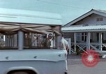 Image of United States Air Base Vietnam, 1967, second 51 stock footage video 65675021587
