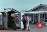 Image of United States Air Base Vietnam, 1967, second 53 stock footage video 65675021587