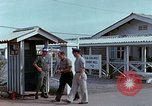 Image of United States Air Base Vietnam, 1967, second 54 stock footage video 65675021587